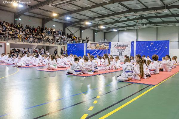 Shootlol Photographe Hérault et Aveyron ( Gigean, Poussan, Sète, Loupian, Fabrègues, Frontignan, Balaruc, Mèze, Montbazin...) Photographe événement sportifs Taekwondo