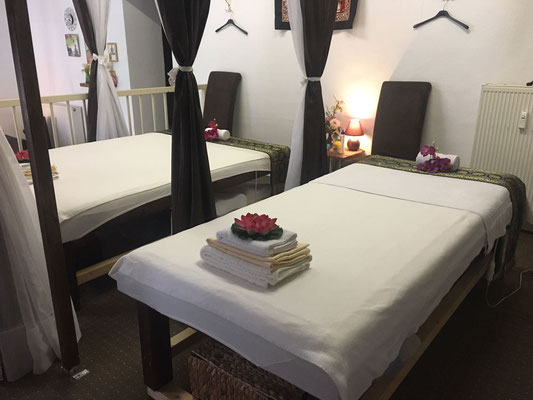 nürnberg thai massage