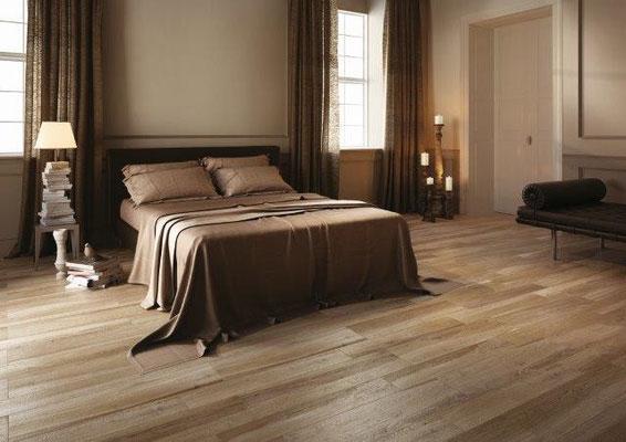 Schlafzimmer Böden