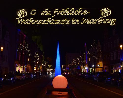 49/2015 Stille Zeit, Ruhige Zeit?