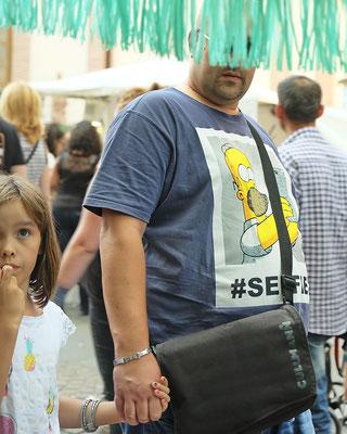 33/17 # SELFIE