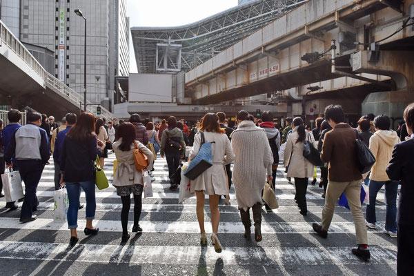 Japanstreet