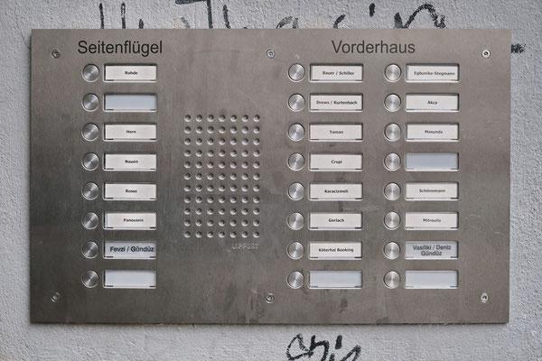 48/17 Typisch Deutsch