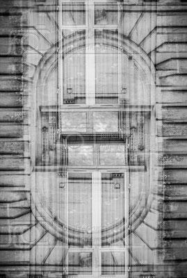 Fenster 1/10