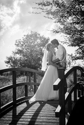 Hochzeit in Bad Belzig 2019, Foto: Dirk Pagels