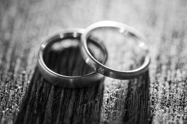 Hochzeit im Juni 2018, Teltow, Foto: Dirk Pagels