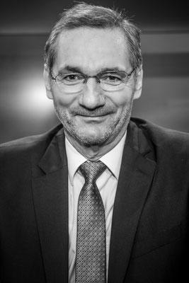 Matthias Platzeck, SPD, Ministerpräsident Land Brandenburg a.D., Foto: Dirk Pagels