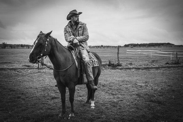 Shooting, Alex, Oktober 2020, Foto: Dirk Pagels, Teltow