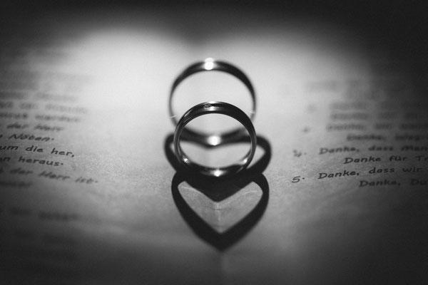 Herzen der Liebe, Foto: Dirk Pagels