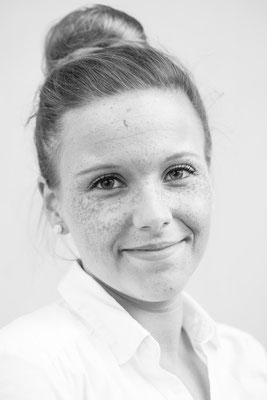Sommersprossen; Foto: Dirk Pagels, Teltow