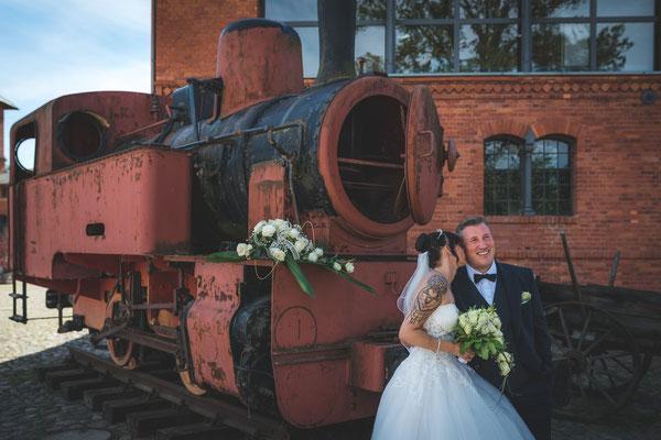 Hochzeit auf dem Landgut Stober, Groß Behnitz 2020, Foto: Dirk Pagels, Teltow