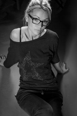 Foto: Dirk Pagels