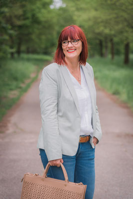 Business Shooting, Teltow, Mai 2021, Foto: Dirk Pagels, Teltow