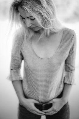 Shooting,Melanie, September 2020, Foto: Dirk Pagels, Teltow