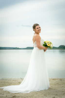 Hochzeit 2019, Foto: Dirk Pagels
