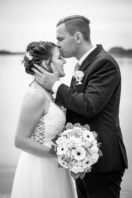 Hochzeit 2019, Foto: Dirk Pagels, Teltow