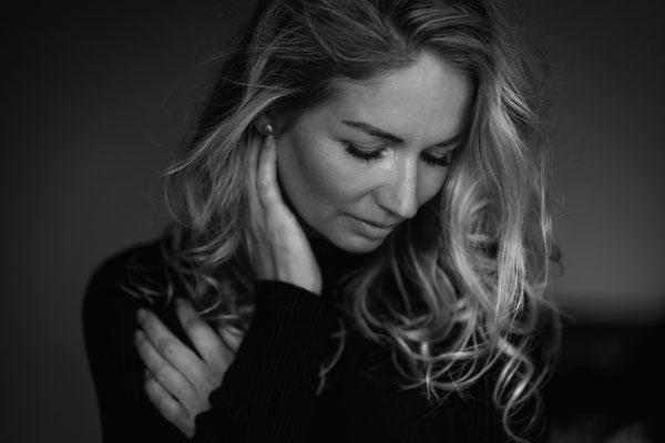 Shooting, Melanie, Oktober 2020, Foto: Dirk Pagels, Teltow