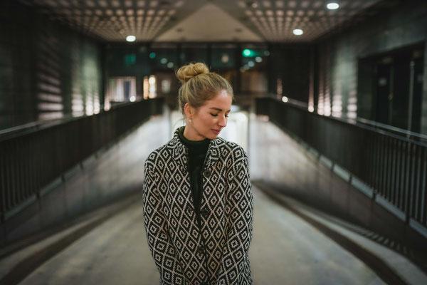 Shooting, Melanie, November 2020, Foto: Dirk Pagels, Teltow