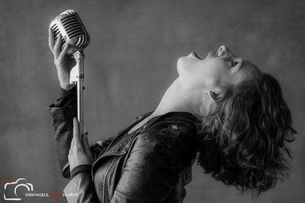 Rock`n`Roll, Foto: Dirk Pagels, Teltow