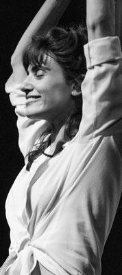Yael Shoshana Cohen, Lola Marsh, 2017