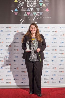 LFK Medienpreis 2016