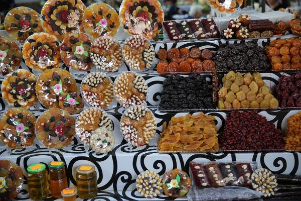 Erevan Bazar