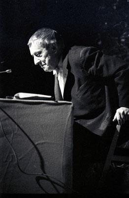 Eugen Roth 1960