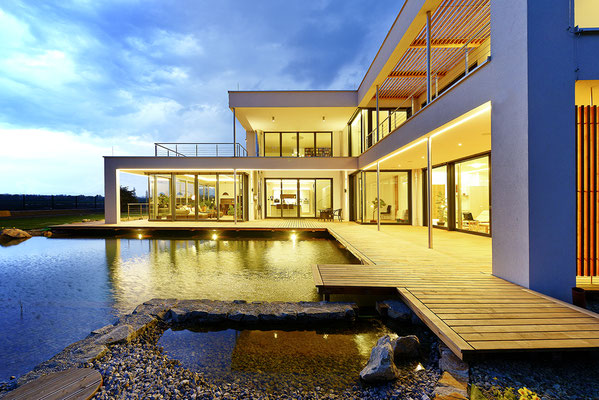 Magnum Vollholzdesign, www.vollholzdesign.at