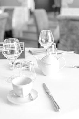 table-st-martin, puy de dôme, auvergne