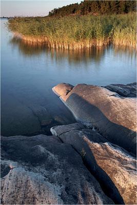Värmlandsnäs, Värmland, Vänern
