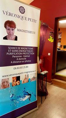 www.veroniquepetit-magnetisme.fr
