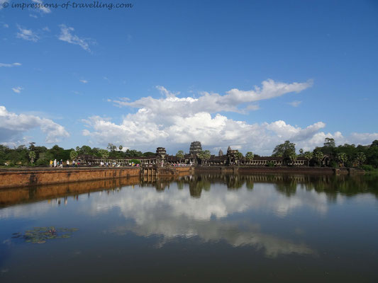 See in Angkor