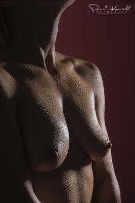Boudoir - Nude Art