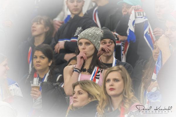 ZSC Fans