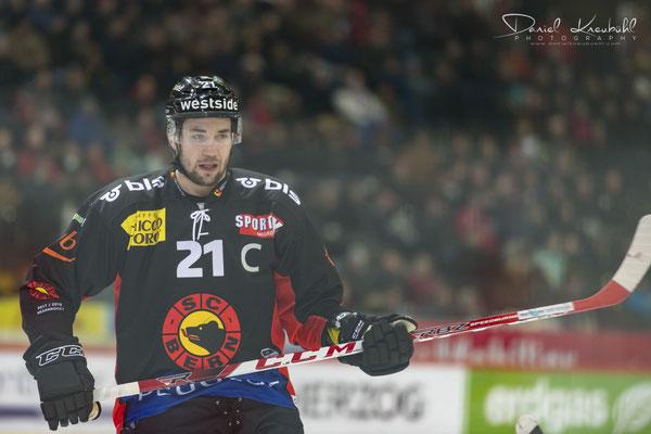 Simon Moser (21)