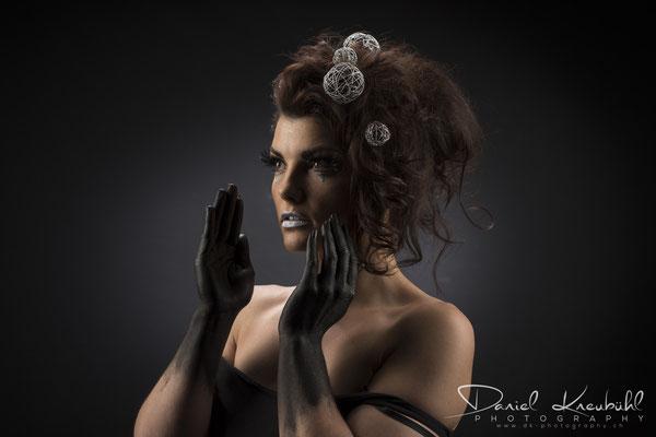 Fantasy by Rebekka