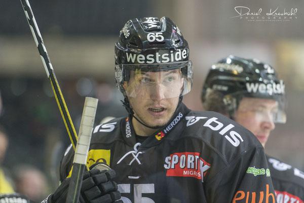 Ramon Untersander (65)