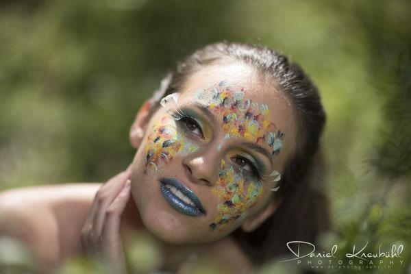 Fantasy by Albina