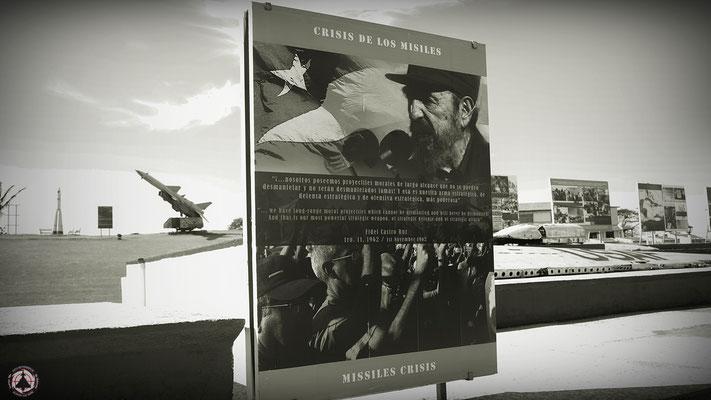 Morro Cabana Historical Military Park - Havanna