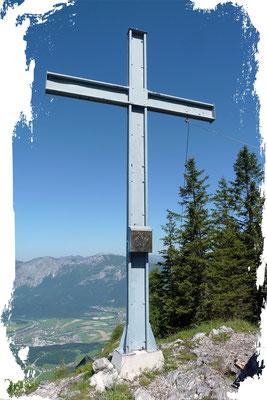 Häringer Kreuz (Großer Pölven)