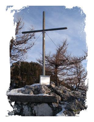 Schoberstein 1037m