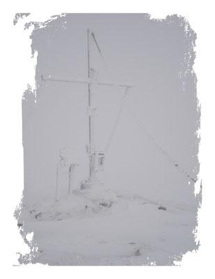 Leobner 2036m