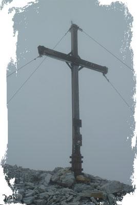 Gschnitzer Tribulaun 2946m