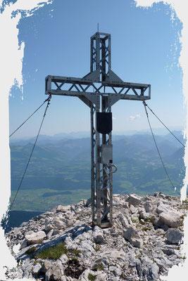 Kuchler Kreuz