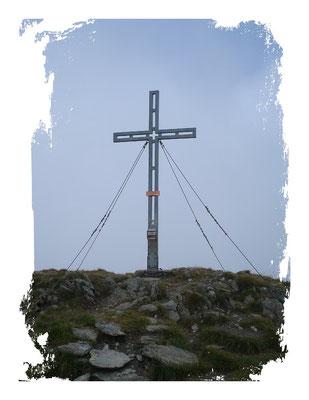 Hochrettelstein 2220m