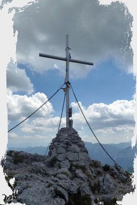Ebenstein 2123m