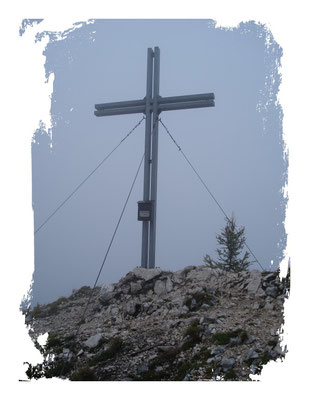 Windhagkogel 1339m