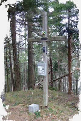 Gaflenzer Kalbling 1167m