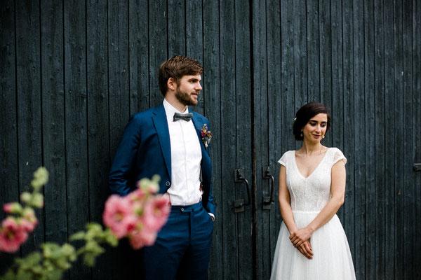 Foto: Saskia Bauermeister, www.ohhedwig.com