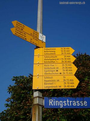 Hägendorf